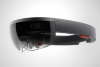 HoloLens Dev Link Round-up