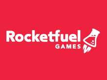 Rocketfuel Games Announces Launch of Game-Powered Training Software Built on Microsoft Azure