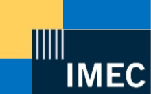 IMEC Technologies Manages Checklists and Auditing from Azure Cloud