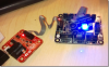Building your own .NET Gadgeteer module…