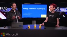 Video: Using Energy Estimation Engine (E3) to Improve Battery Life