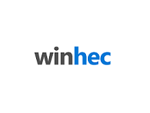 WinHEC Taipei - Spring Workshop