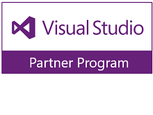 Visual Studio Partner Demos and Customer Stories