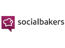 New Socialbakers Add-In for Excel Now Available in Office Store