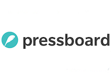 Pressboard Scales On Demand with Azure Cortana Analytics Suite