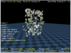 DPSF (Dynamic Particle System Framework) = Free particle library for XNA (Windows, XBox 360 and Windows Phone)