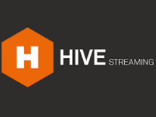 Hive Streaming in Office 365 Delivers High-Quality Webcasts