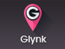 Glynk Discovers Azure Delivers on Speed, Security and Availability