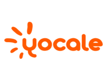 Yocale Chooses Azure to Power Its Cloud Appointment Booking App