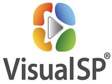 VisualSP - SharePoint and Office 365 videos