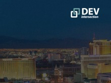 DEVIntersection 2015