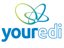 Youredi Announces Collaboration with Microsoft and Azure Platform