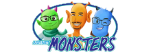 ASP.NET Monsters #43: Hello Bundler Minifier with Mads Kristensen