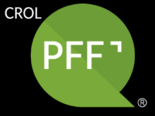 Crol PFF Administrative Software on Azure Raises Productivity, Control