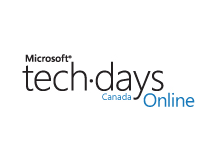 TechDays TV