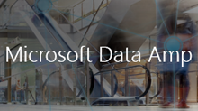 Microsoft Data Amp 2017