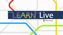 Learn Live