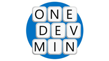 One Dev Minute