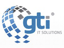 Azure Offers Reliable Cloud Platform for GTI Shopping App