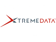 Azure Teams with XtremeData to Deliver Data-Driven Solutions