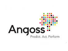 Two Angoss Products Now Available on Microsoft Azure Marketplace