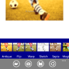 Picture this, the Nokia Imaging SDK and you