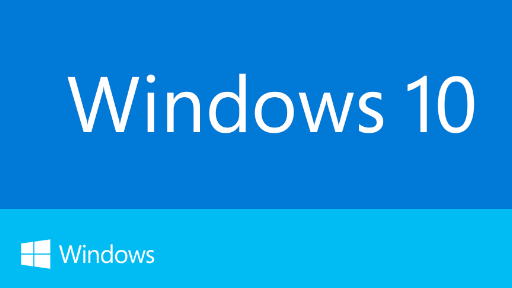 18.8.2015 Windows 10 Camp kehittäjille