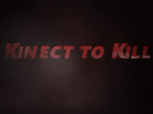Kinect to a Kill: A Channel 9 Halloween Special