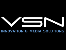 VSN Secure Media Management Platform Raises Its Profile