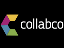 myday by Collabco: A Revolutionary Student Portal Built on Azure