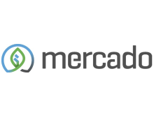 Mercado and Azure Help Global Seed and Plant Industries Grow