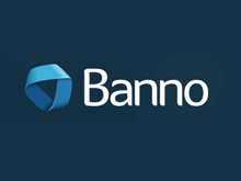 Banno Financial Services Apps Adopt Windows 10, Microsoft Edge