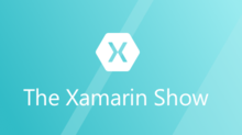 The Xamarin Show