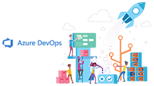 Azure DevOps Launch 2018