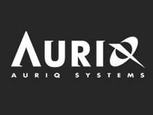 AuriQ Releases Essentia Data Lake Viewer to Navigate Raw Data