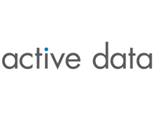 Azure Delivers Flexibility for Active Data's Calendar Solution