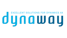 Guest Post: Dynaway EAM Leverages Maintenance Management Using Azure and Dynamics 365