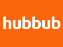 Hubbub Deployed on Azure Makes Global HR Beautifully Simple