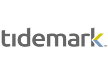 Tidemark Improves Modeling Experience for Office, Office 365 Users