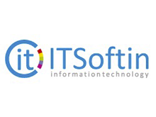 ITSoftin and Azure Manage Customers, Sales Data in Real Time
