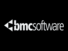 Partner at a Glance: BMC Software