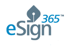 eSign365 Makes it Easy to Send and Sign Documents Within Office 365