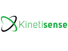 Azure Improves Kinetisense's Reach and Keeps Pace with Data Needs