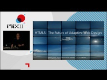 IE 10 Platform Preview 1: The Future of Adaptive Web Design