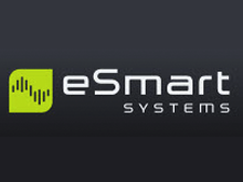 eSmart Systems and Azure Enable Energy Industry and Smart Cities