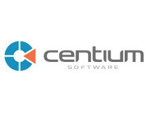 Centium Software Raises Its Profile with Microsoft Partnership