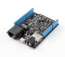 2 plus awesome = The just released netduino plus 2!