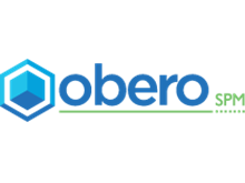 Azure-Powered Obero SPM Closes Gap Between Sales and Finance