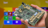 """Live Broadcast """"Windows Compatible Hardware Development Boards"""" Event this coming Monday (Aug 25, 2014)"""