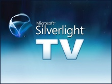 Silverlight TV
